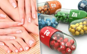 kakie-vitaminy-dlya-rosta-nogtej-luchshe-vybrat